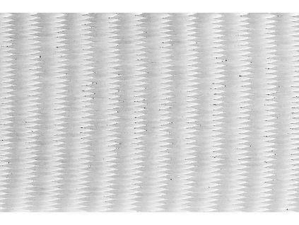 PES páska tkaná šíře 32 mm