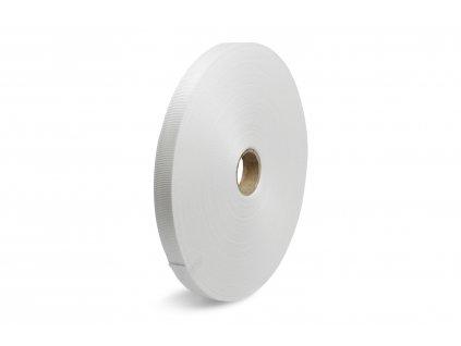 Textilní tkaná páska 36 38 mm