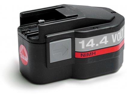 Aku baterie pro páskovač FROMM P321 325