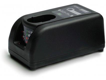 Nabíječka pro páskovač UNIPACK H 45