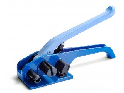 Napínák UNIPACK H27 (Napínák H27 pro šíři pásky 25-50 mm)