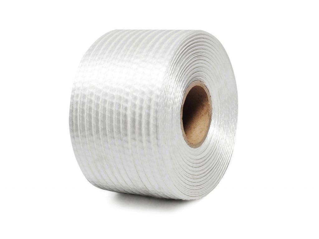 Textilní páska tkaná šíře 13 mm