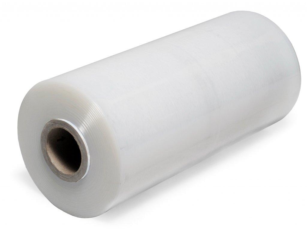 1323 1 strojni stretch folie 500 mm 23 m 250