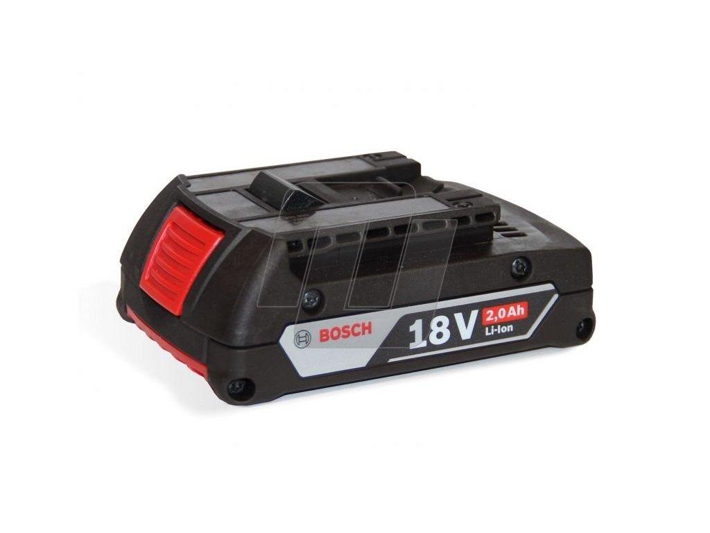 1659 2 akumulatorova baterie pro or t 130 260