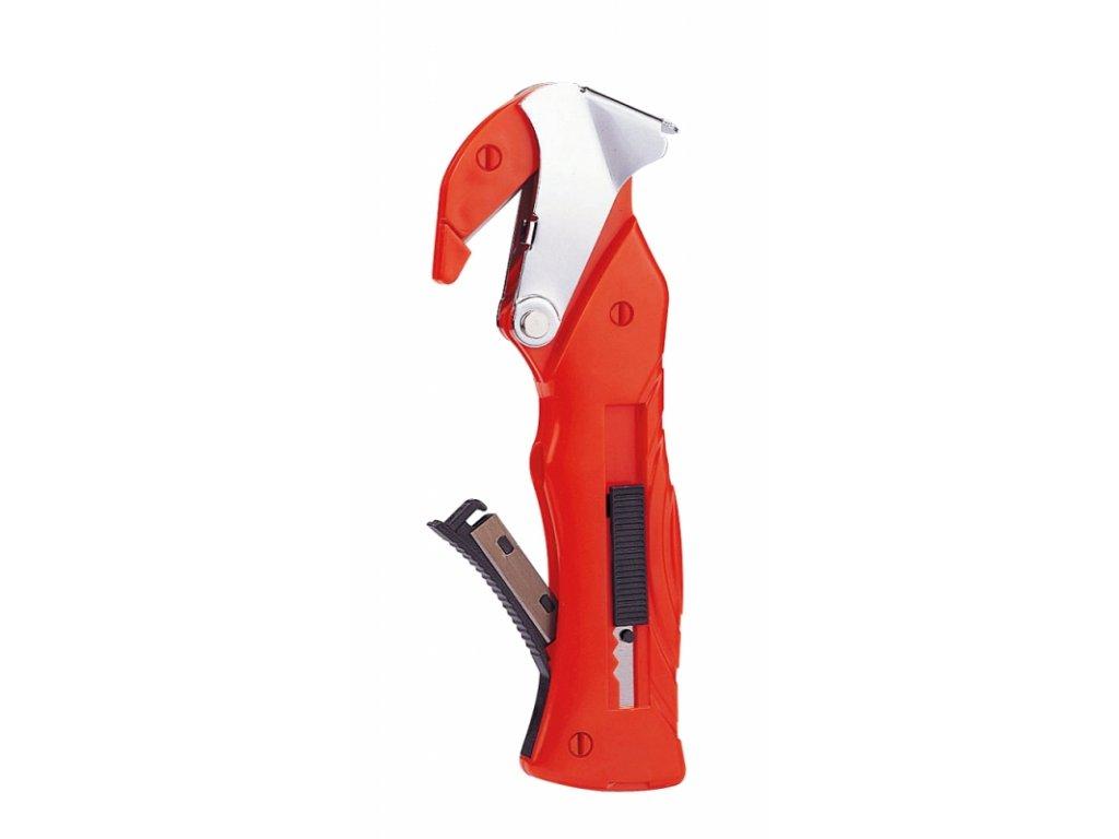 Obalářský nůž cutter 100