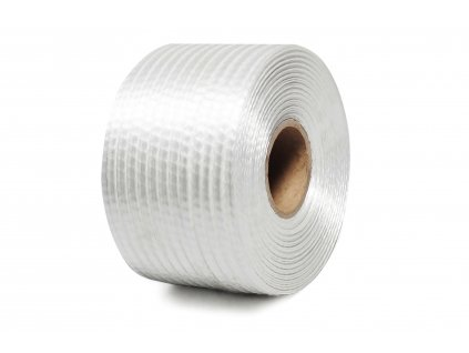 Textilní páska tkaná šíře 12 16 mm