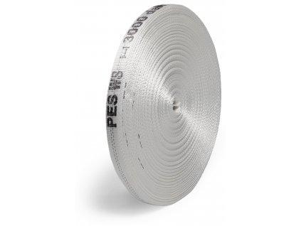 1155 polyesterova textilni paska 35 mm 3000 kg