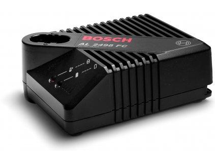 Nabíječka pro páskovač ORGAPACK OR T 300 a STRAPEX STB 65