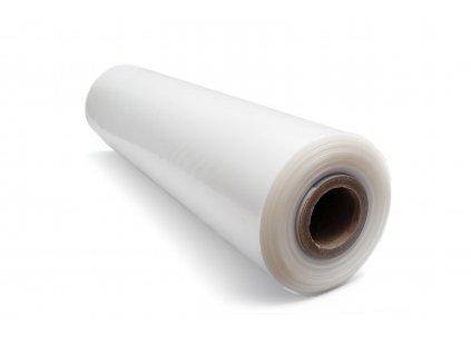 1347 prekryvaci pe folie sire 2x800 mm
