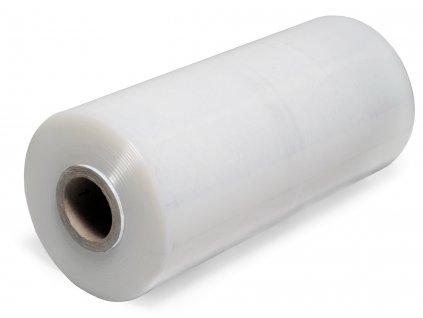1320 1 strojni stretch folie 500 mm 23 m 150