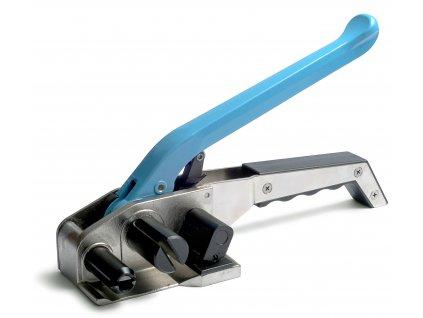 Profesionální napínák UNIPACK H26 (Napínák H26 pro šíři pásky 25-50 mm)