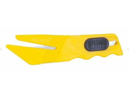 Bezpečnostní nůž CUTTER 152