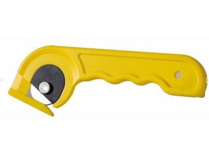 Multifunkční nůž CUTTER 180