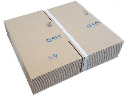 Páskovacie zariadenie ATS US-2000 AST-MDM