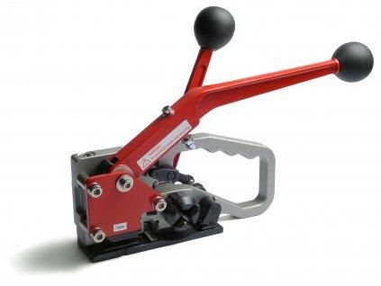 Ruční páskovač UNIPACK H44 (Páskovač 16 mm)