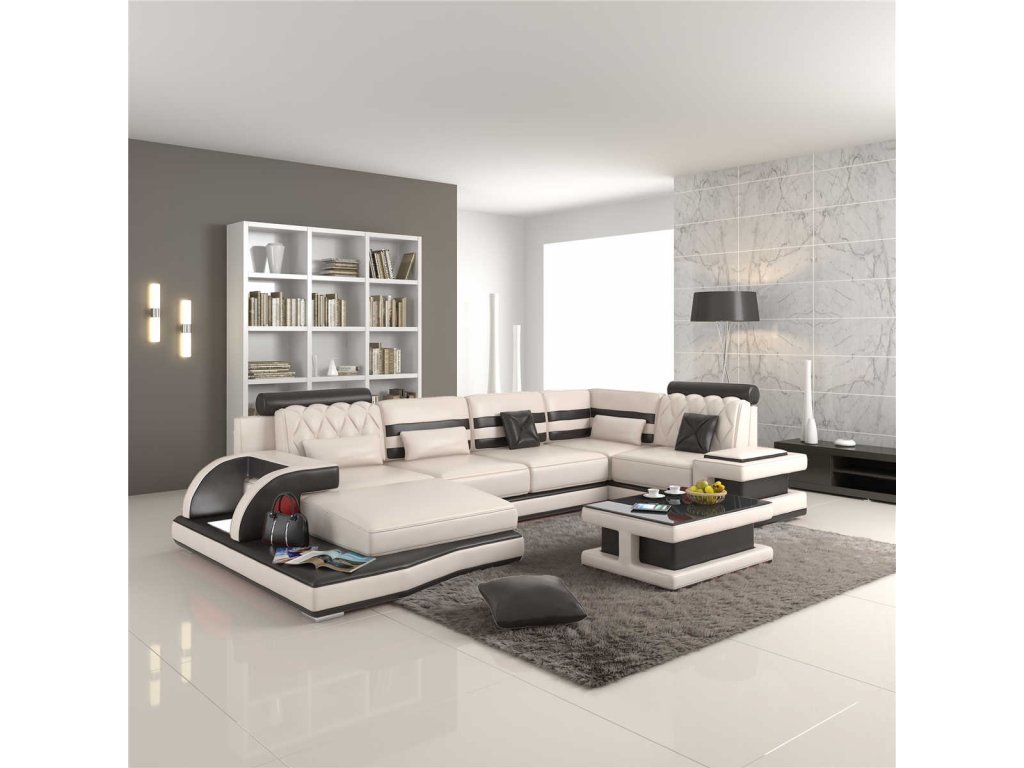 S4460 COFFEE TABLE (6)