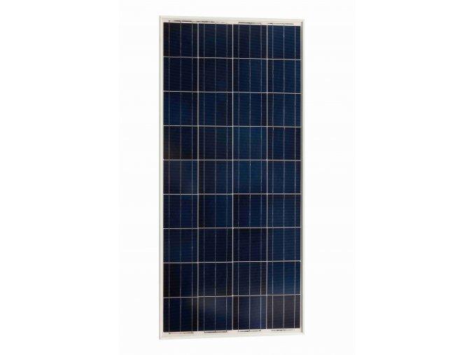 Polykryštalický solárny panel Victron Energy BleSolar 115Wp 12V