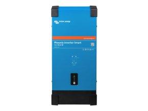 Menič napätia Smart Victron Energy Phoenix VE.Direct 12V 1600VA