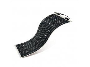 Flexibilny solárny panel Renogy 100Wp 12V