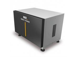 li ion bateria bmz 48v 121ah 6 8kwh ess 7.0