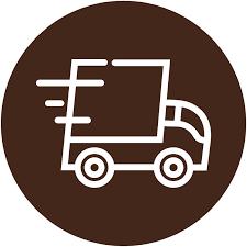 Spôsob dopravy a platby
