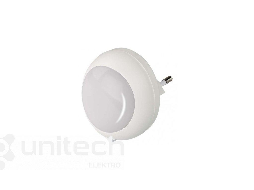 LED nočné svetlo P3302 do zásuvky