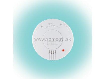 Detektor dymu  optický SMO 01