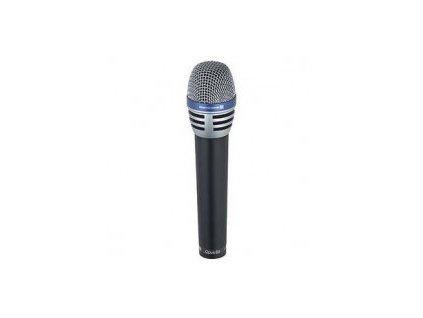 Mikrofón beyerdynamic OPUS 69 S