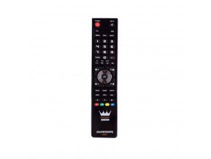 superior dialkove ovladanie freedom 2v1 black b f00edb19d1d0c357 (1)