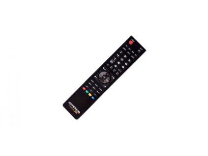 superior dialkove ovladanie freedom 4v1 black b 1e281c853519bcb4