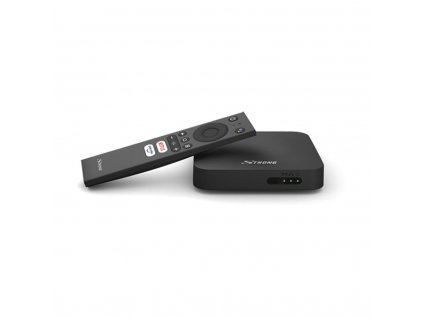 strong leap s1 4k android tv box b af7817d70249030e