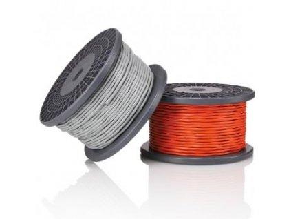 1554812075ofcfr 15mm2 reproduktorovy kabel