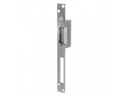 Elektronický dverný zámok BEFO 1221 s momentovým kolíkom