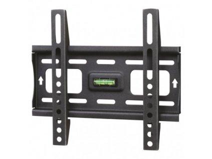 """Fixný držiak LED TV 10 - 32"""" (25 - 81cm)"""