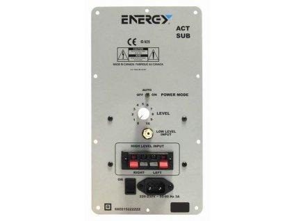 energy amplifer 1000.thumb 530x530