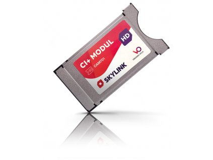 satelitny modul cam701 skylink 1cdd036496249917