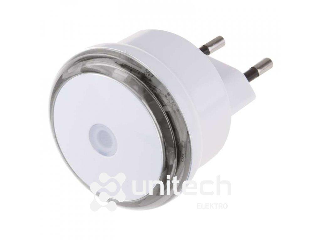 Svietidlo LED-nočné P3306 s fotosenzorom