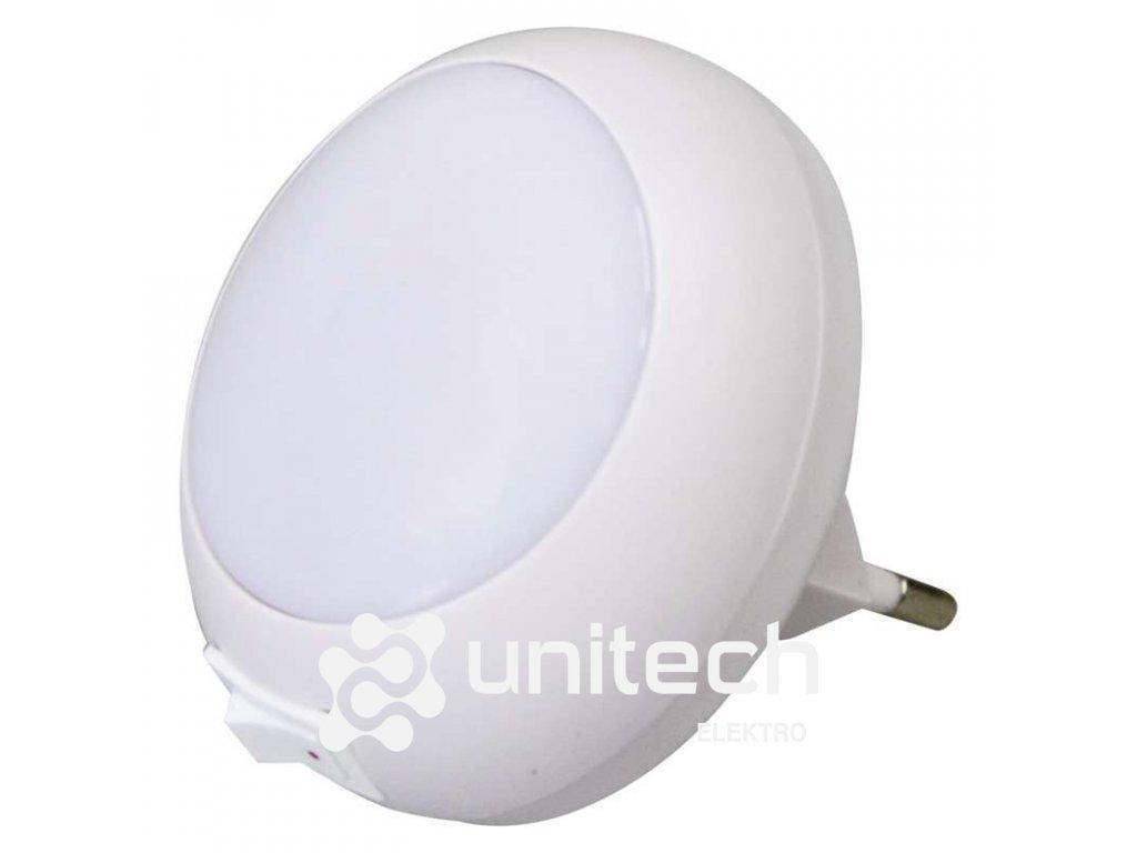 Svietidlo LED-nočné P3302