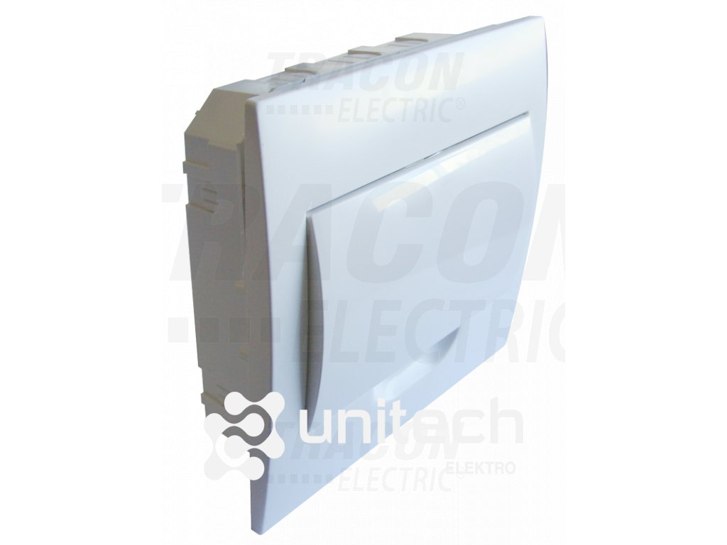 EDSN 8 1 watermark portal 800x800