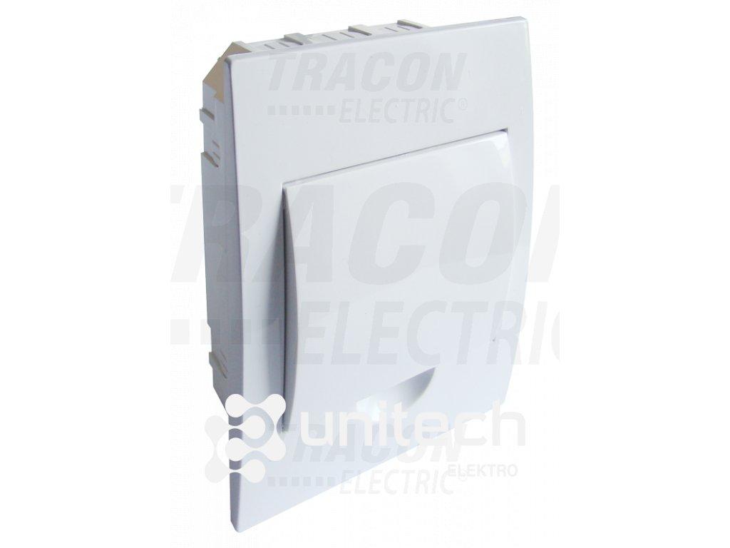 EDSN 6 1 watermark portal 800x800