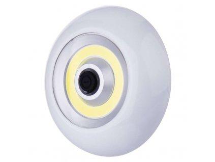 LED nočné svetlo P3896 na 3× AAA