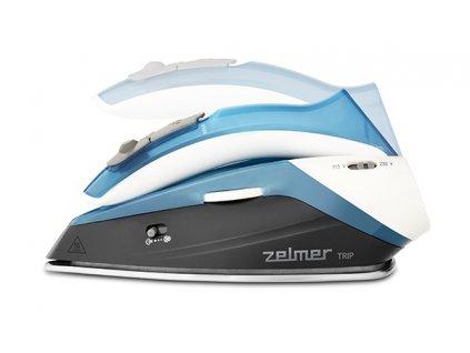 ZELMER ZIR0500 Trip