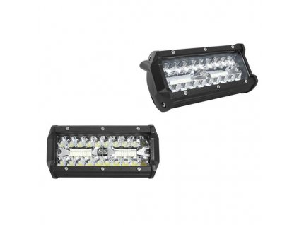 Svietidlo LED pracovné  LA231, 10-30V, 120W