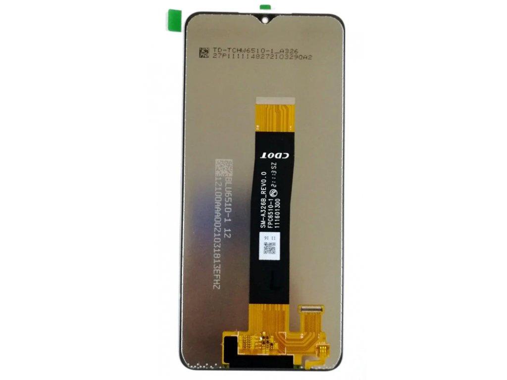 Samsung A326B LCD+dotyk