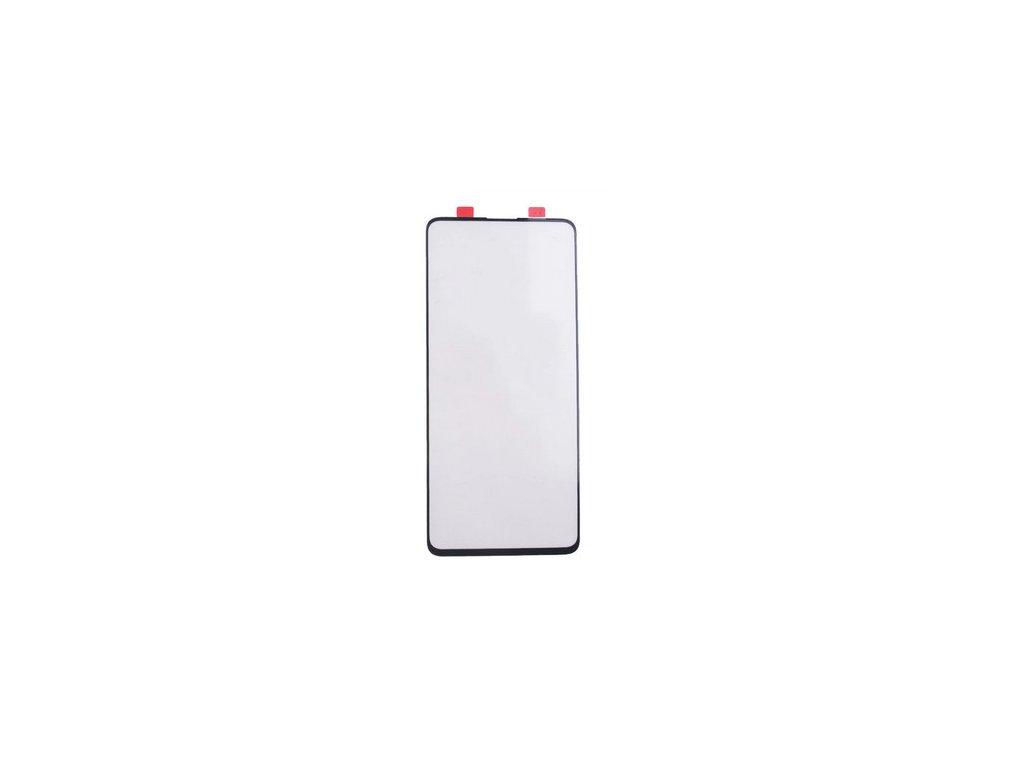 Samsung A725F servisní sklo