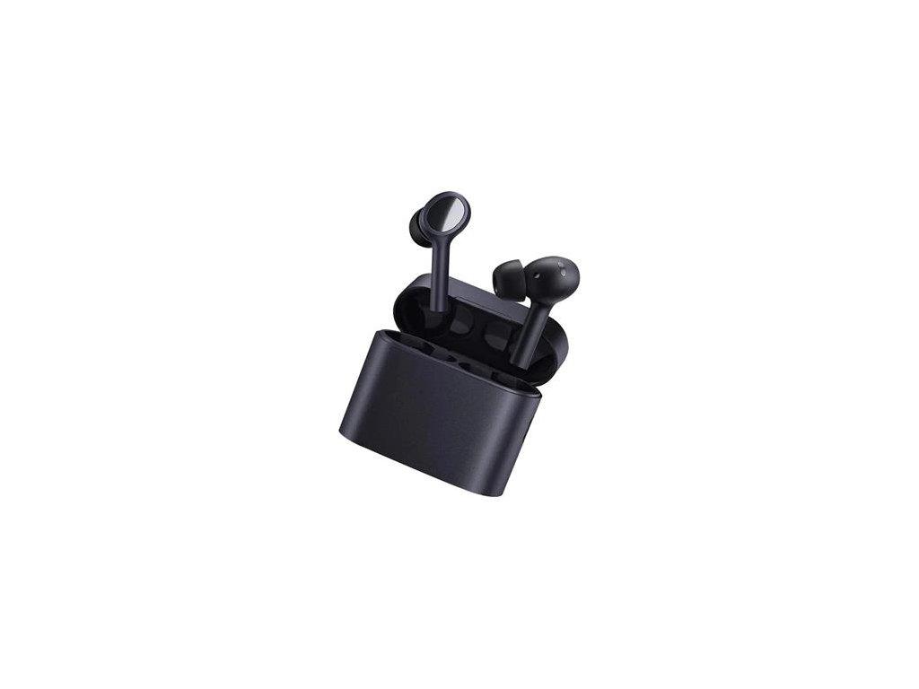Xiaomi Mi True Wireless Earphones 2 Pro Black