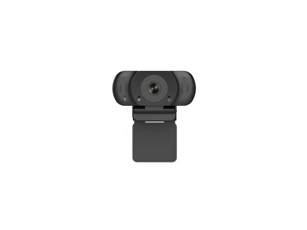 Xiaomi W90 Web Camera 1080p Black