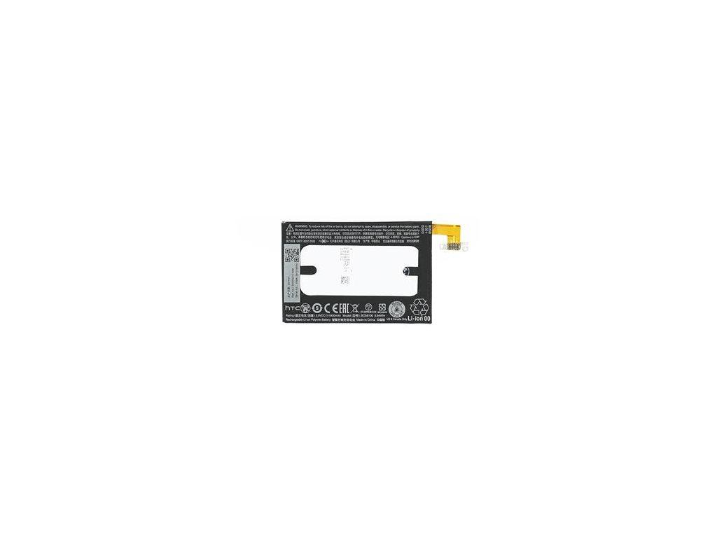 35H00210-00M HTC BO58100 Baterie 1800mAh Li-Pol (Bulk)