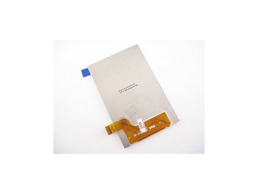 Alcatel 4010D,4030D,V875 LCD