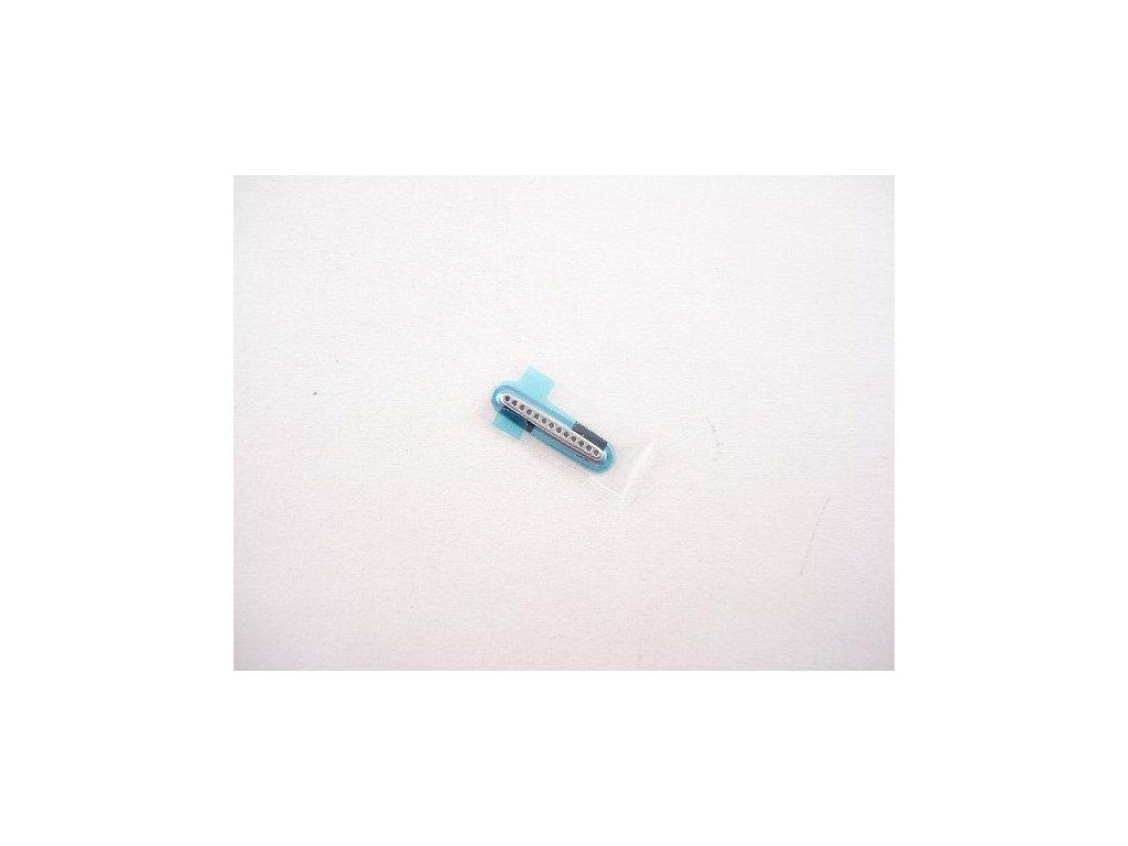 Alcatel 6012 prachovka sluchátka